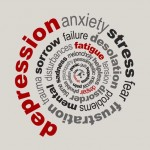 What Underlies All Struggles, Even Anxiety and Depression